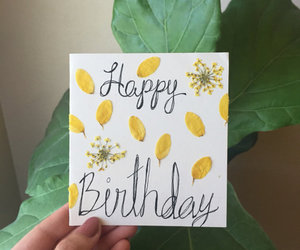 etsy, greeting card, and snail mail image