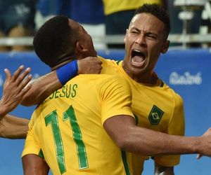 boys, brazil, and famous image