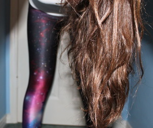 legging and blackmilk image