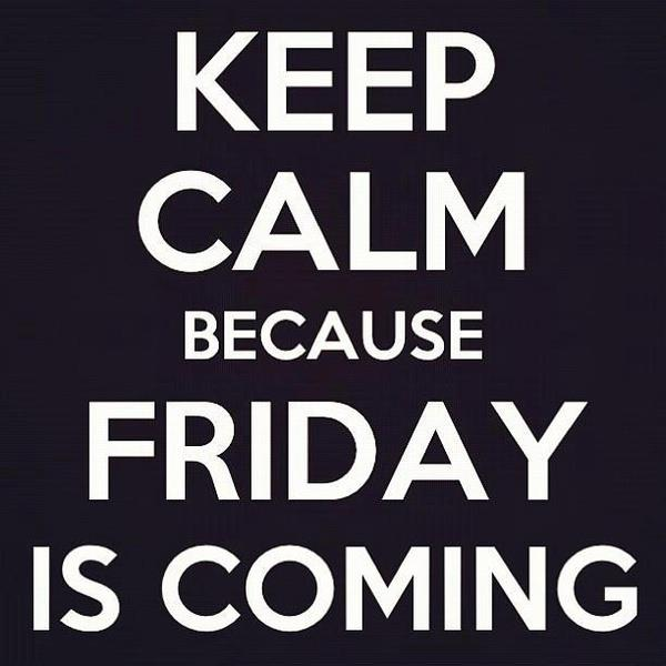 36 images about Keep Calm & ... on We Heart It | See more ...