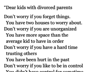 divorce, hate, and life image