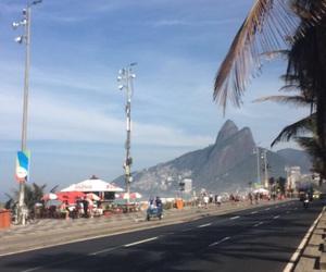 brasil, carioca, and ipanema image