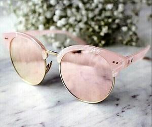 pink, girlsbelike, and onfleek image