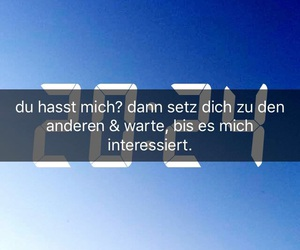 german and quotes image