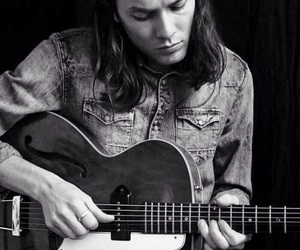 james bay, music, and singer image