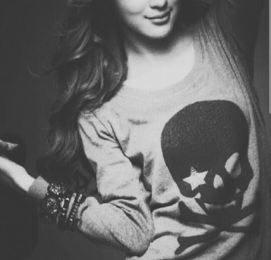 182 Images About Black White ابيض واسود On We Heart It See More