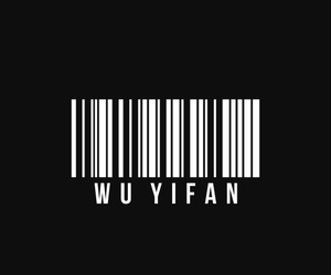 exo, exo kris, and wuyifan image
