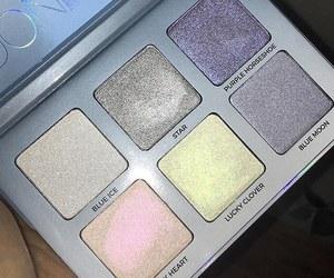 makeup, star, and glow kit image