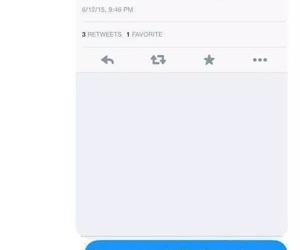 funny, princess, and text image