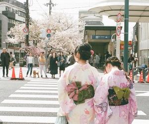 japan and japón image