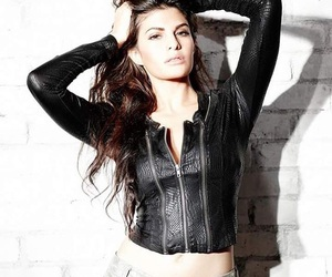 bollywood, model, and jacqueline image