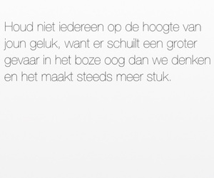 dutch, islam, and quote image