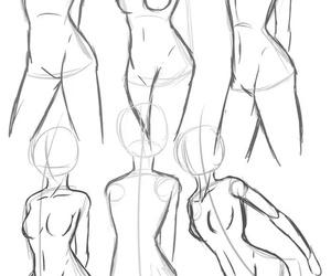 draws image