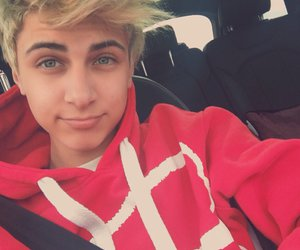 lukas rieger, lukas, and rieger image