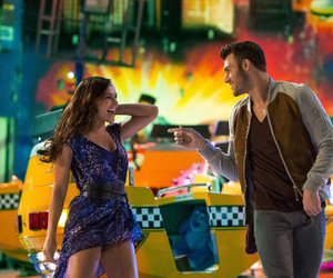 step up all in, movie, and step up image