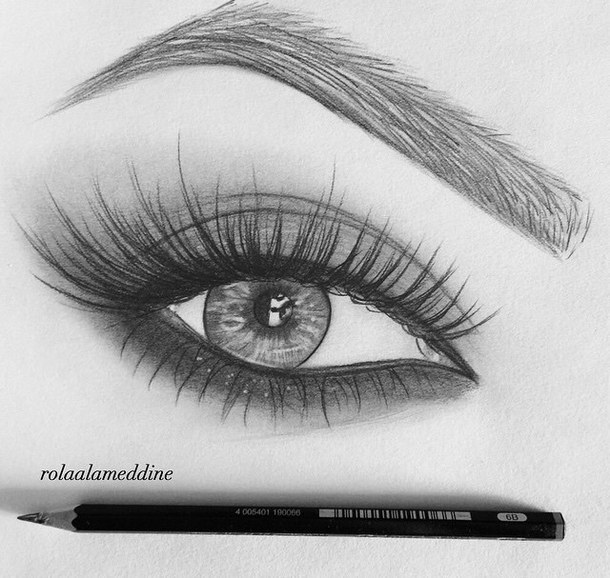 Really Cool Pictures To Draw