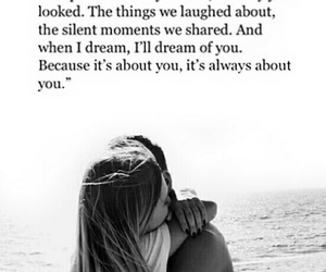 I Love You and love quotes image