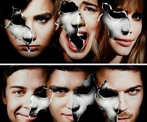 scream and willa fitzgerald image