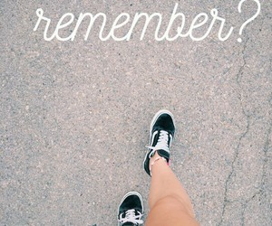 adidas, forever, and remember image
