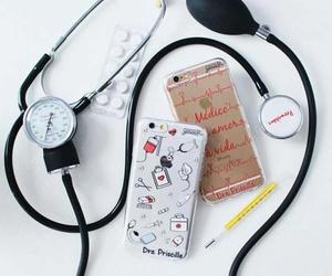 dreams, medicine, and medicina image