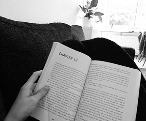 book, mazerunner, and thescorchtrials image