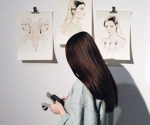 Image by Olia Kadykalo