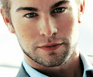 chacecrawford, nate, and boy image