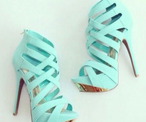 collection, cute, and heels image