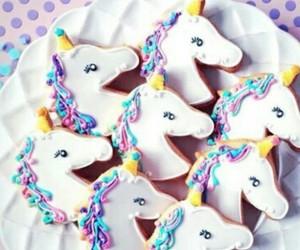unicorn and unicórnio image