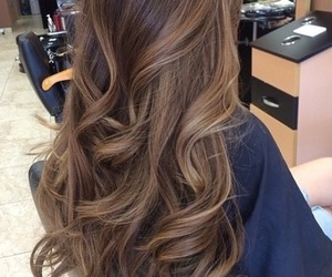 37 images about get the look with my fantasy hair extensions on we my fantasy hair extensions myfantasyhairextensions pmusecretfo Gallery