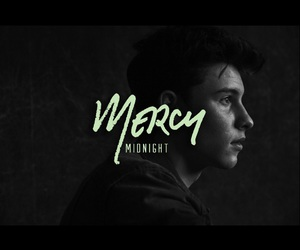 mercy and shawn mendes image