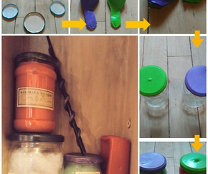 diy, Easy, and harry potter image