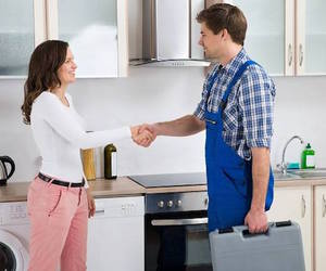 studio city appliances, woodland hills appliances, and global appliances repair image