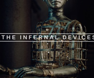 the infernal devices image