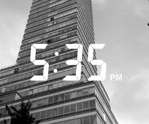 Mexico City, photography, and torre latinoamericana image