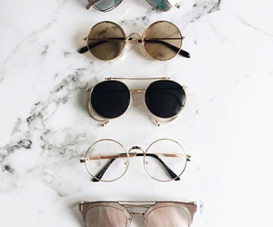 fashion, sunglasses, and glasses image