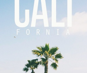 california and tumblr image