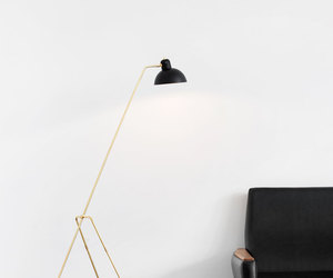 interior, design, and minimalism image
