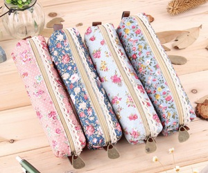 pencil bags image