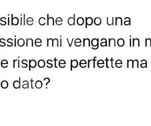 33 Images About Le Frasi Migliori On We Heart It See More About