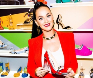 one of the boys, shoes, and katycat image