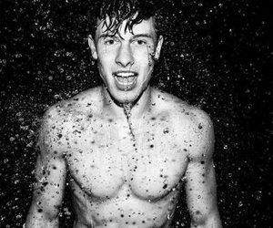 mercy, shawn mendes, and illuminate image