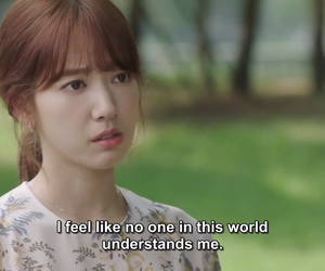 doctors, quote, and kdrama image