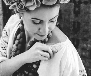 folklore and ukraine image