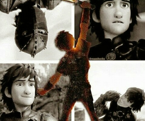 hiccup image