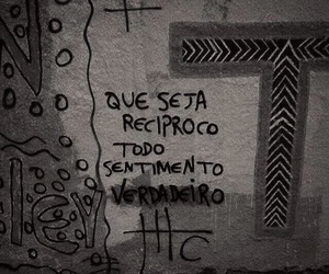 graffiti, frases, and sentimento image
