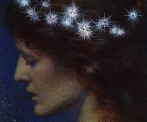 star crown image