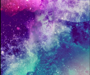 colors, sky, and stars image