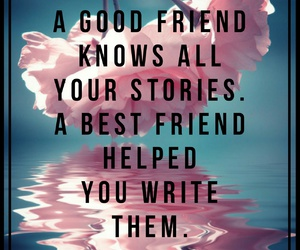 write, friends, and Best image