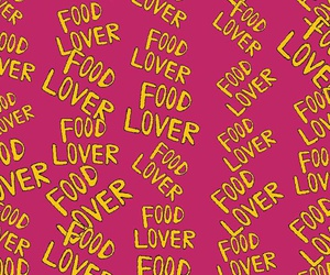 food, lover, and pretty image